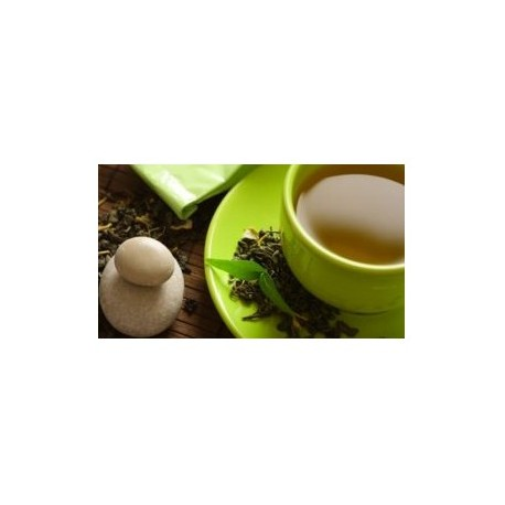 Kidney Herbal Tea Blent 1000gr